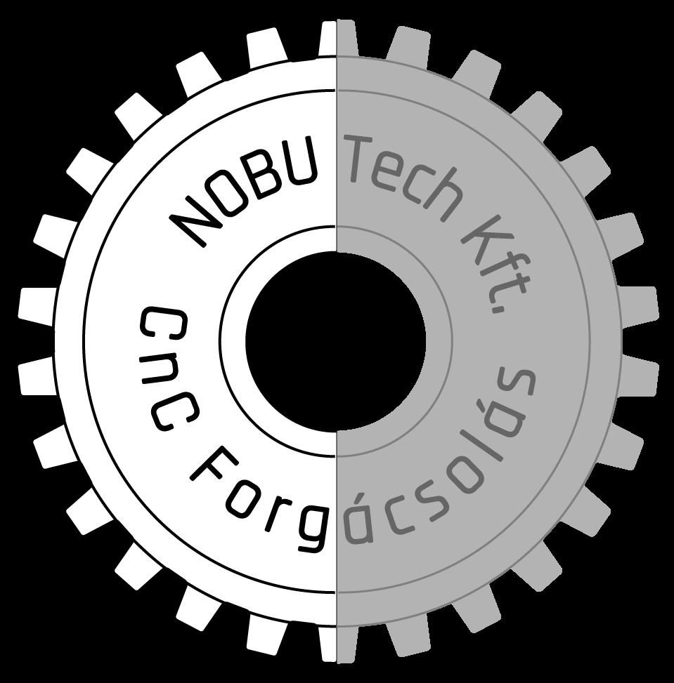 NobuTech Kft
